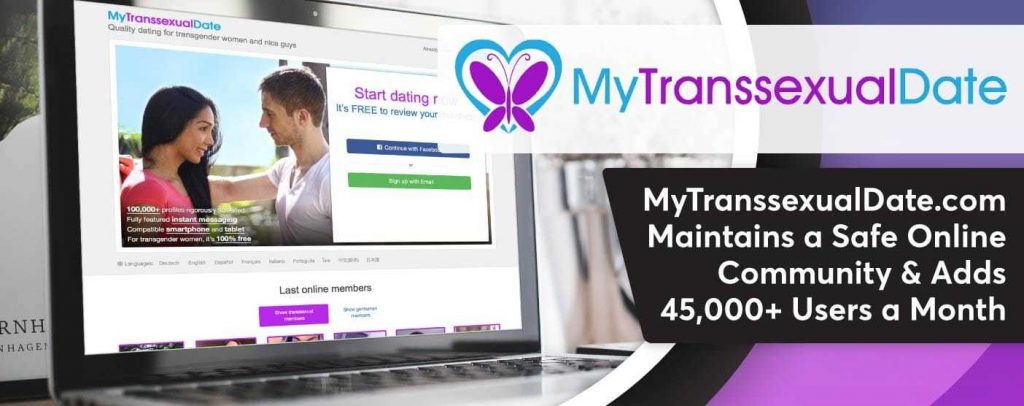 Mytransexualdate 2